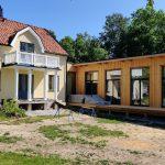 tillbyggnad-renovering-blido